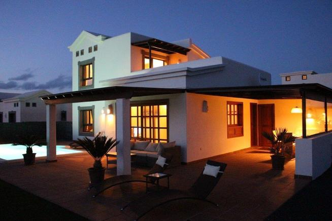 TUI-villas1